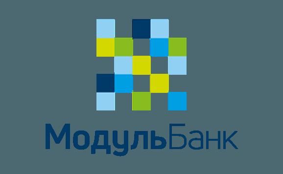 модуль банк эквайринг