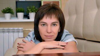 Елена, 30 лет, Москва