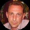 Виктор, 45 лет, Екатеринбург