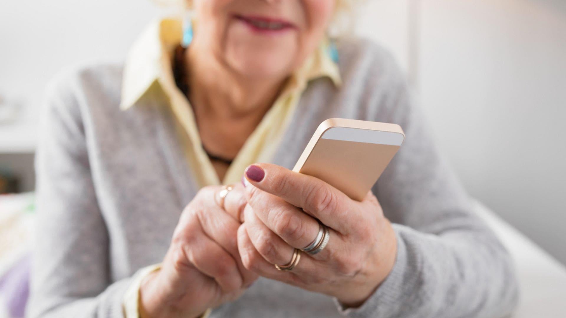 денежные операции по пенсионной карте мир онлайн