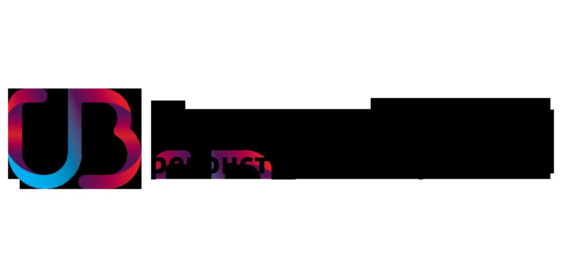 интернет эквайринг для самозанятых в уральском банке