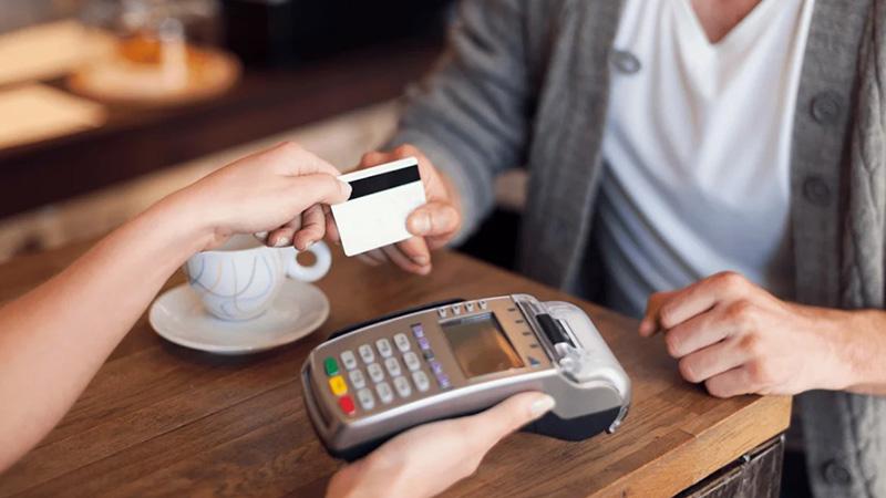 Лимит по кредитной карте