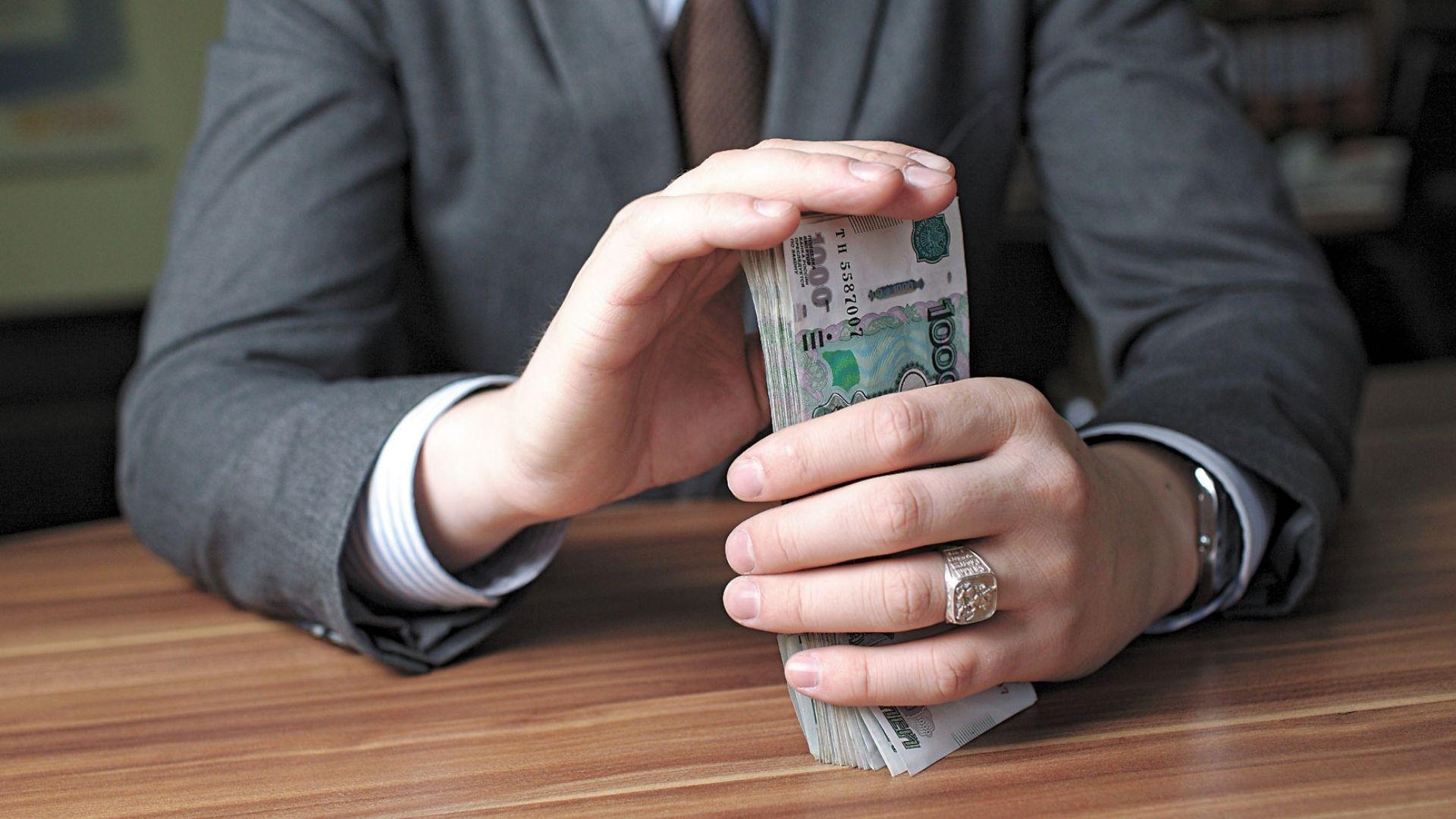 Тариф Модуль банка. Расчётный счёт. Комиссия за снятия, денежные переводы и пополнения