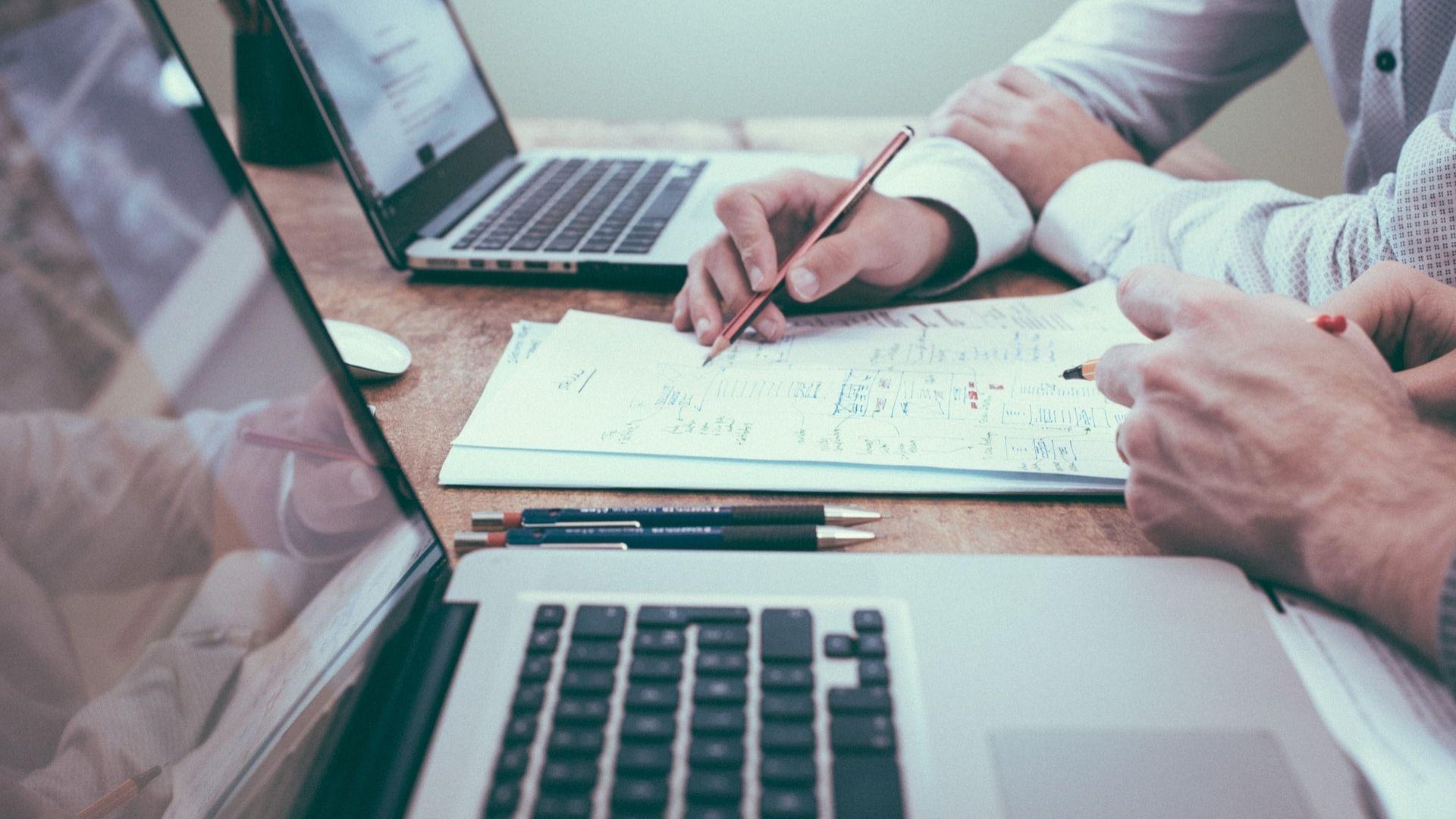 Модульбанк. Документы для открытия счёта Предпринимателям (ИП) и Юридическим лицам (ООО)