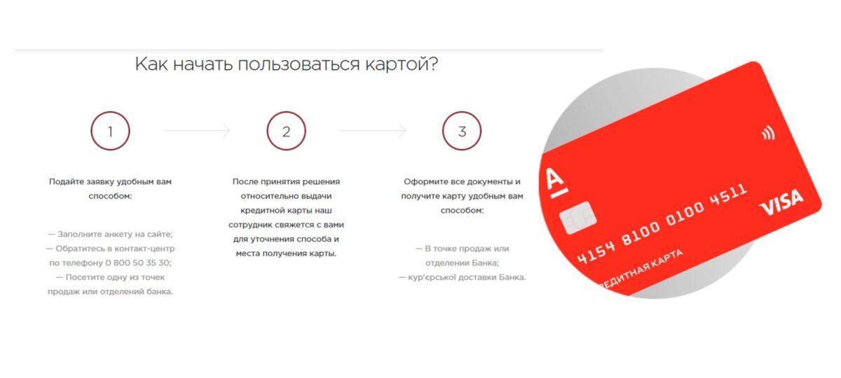 Использование Красной карты