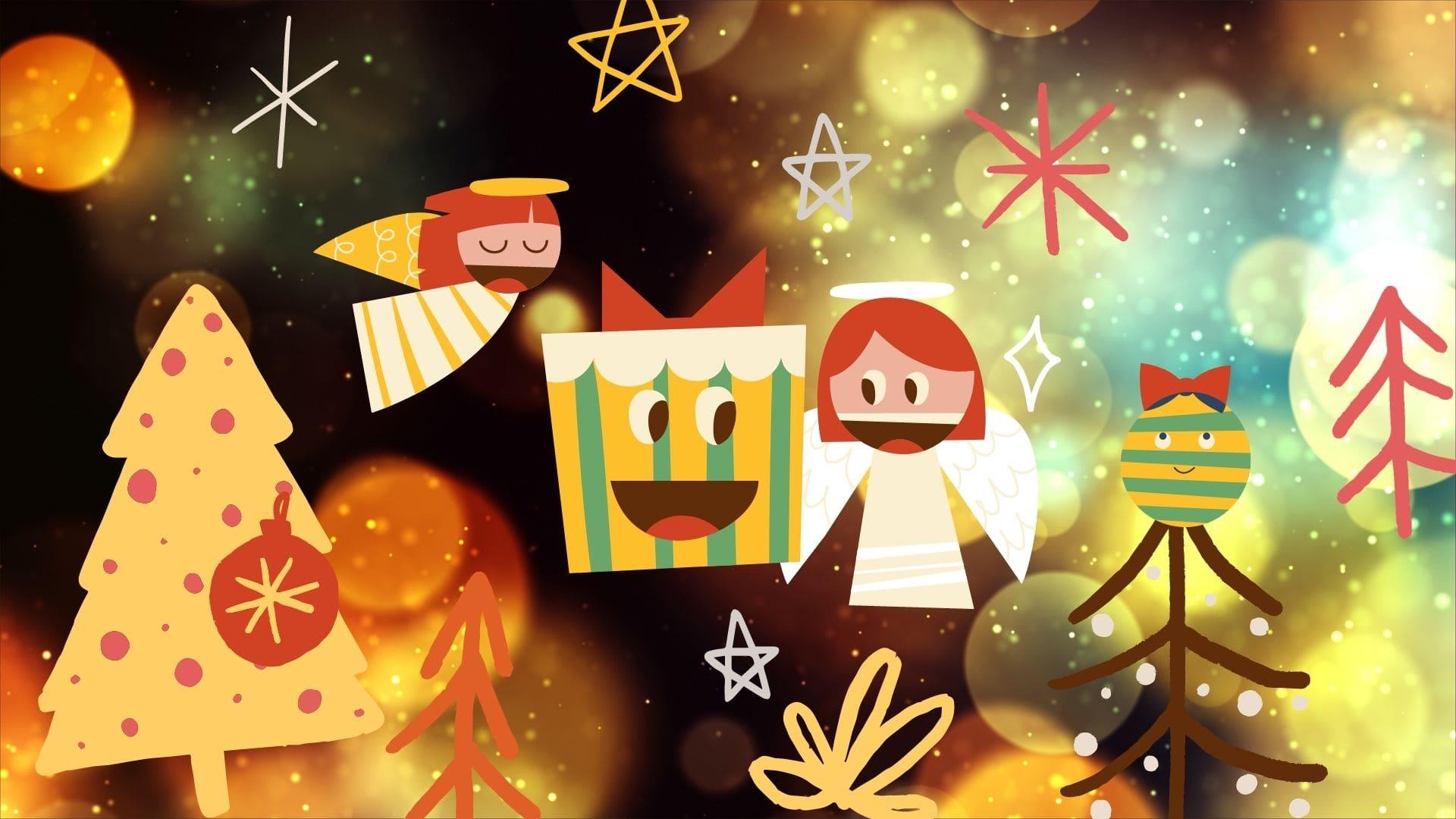 Новогодние Промокоды