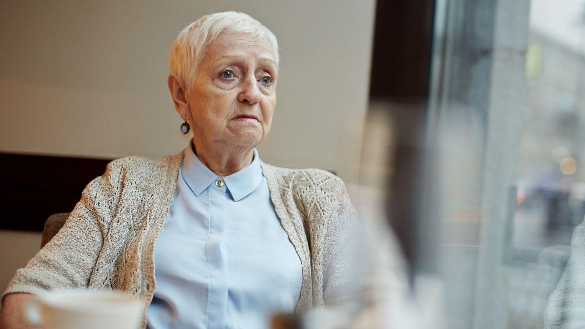 страх пользования картой пенсионеры опасаются мошенников