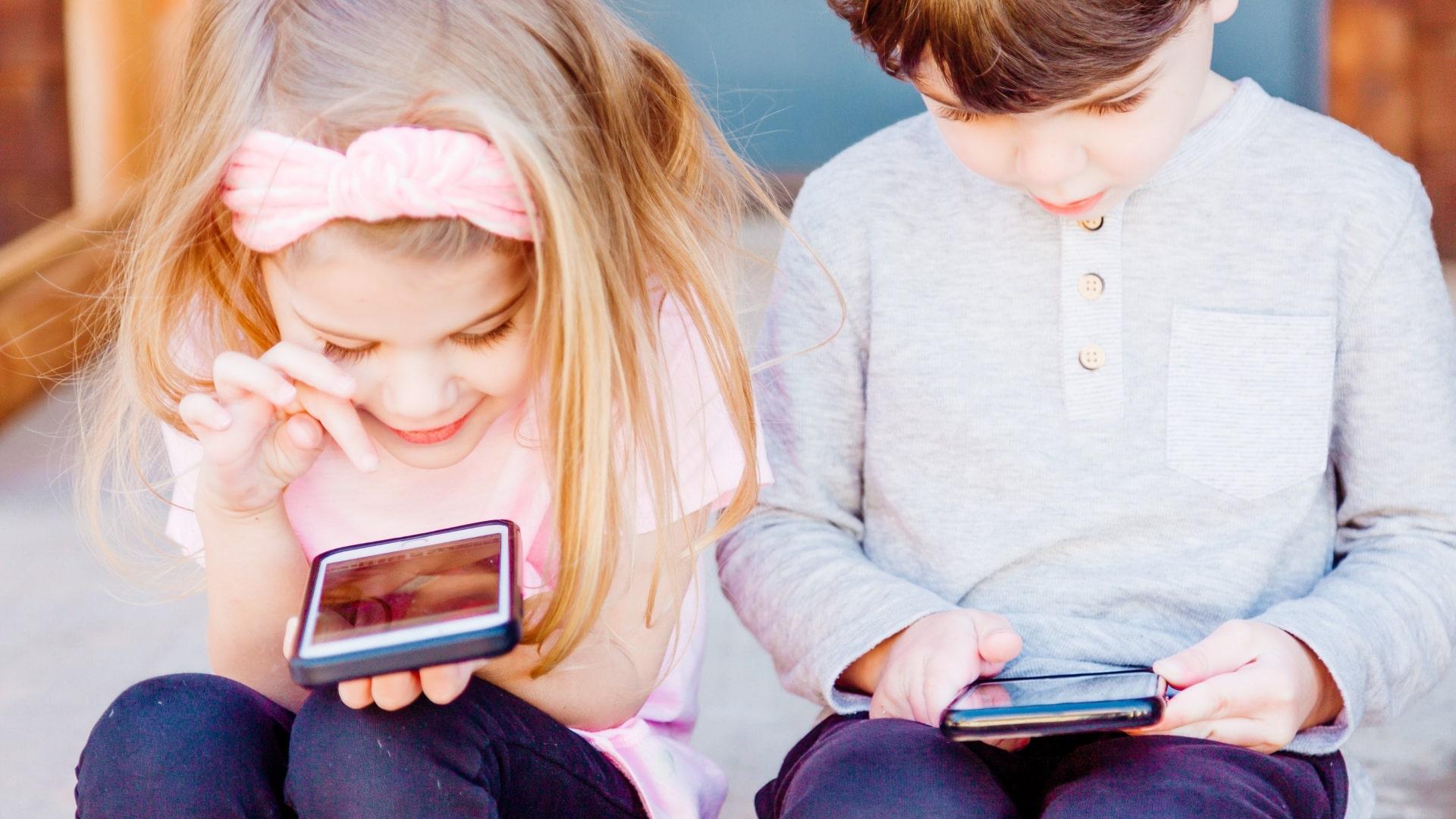 Оплатить Детский Сад Банковской картой через интернет