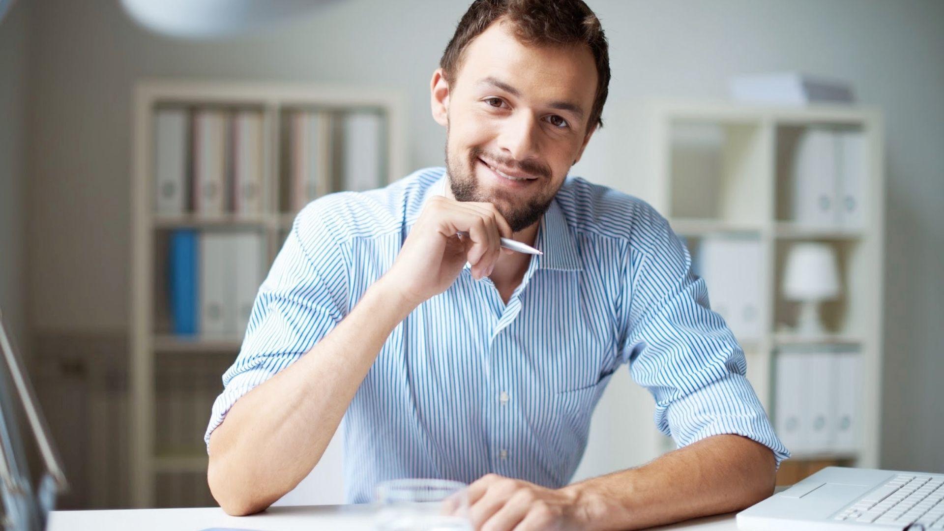 Можно ли открыть ИП работая официально | Через банк Бесплатно