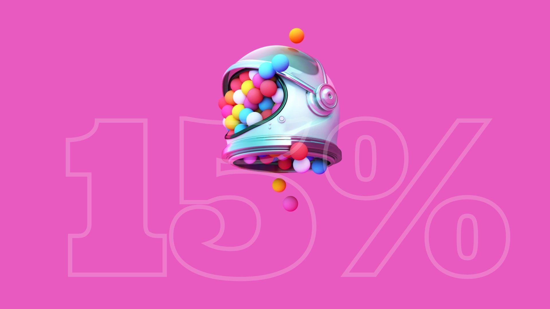 самая выгодная дебетовая карта дня кэшбэк 15%